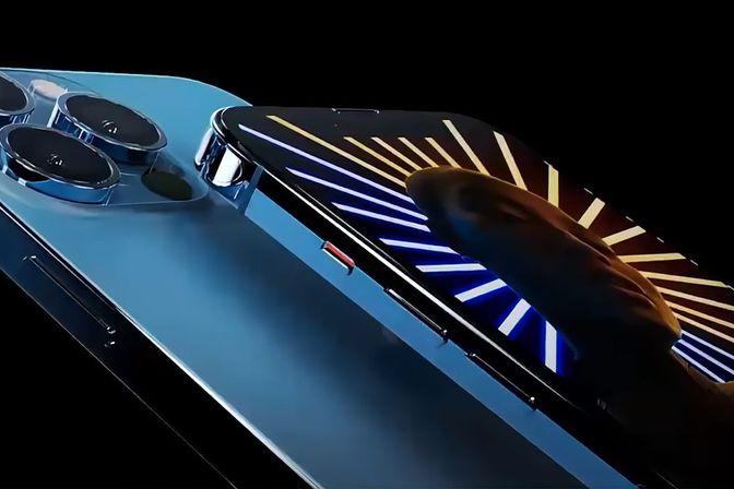 芯片持续短缺 iPhone13将减产1000万部