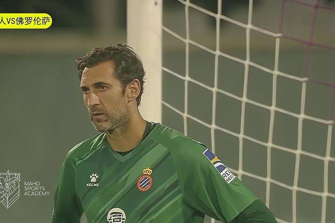 西班牙人0-2输球 武磊首发状态低迷