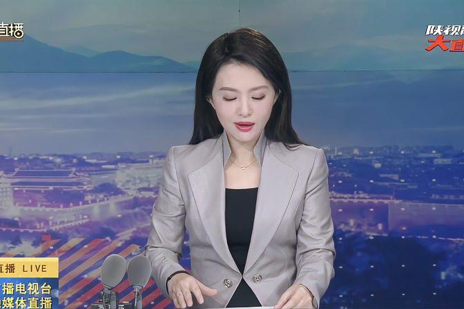 内蒙古新增1例本土确诊 二连浩特市全员核酸检测