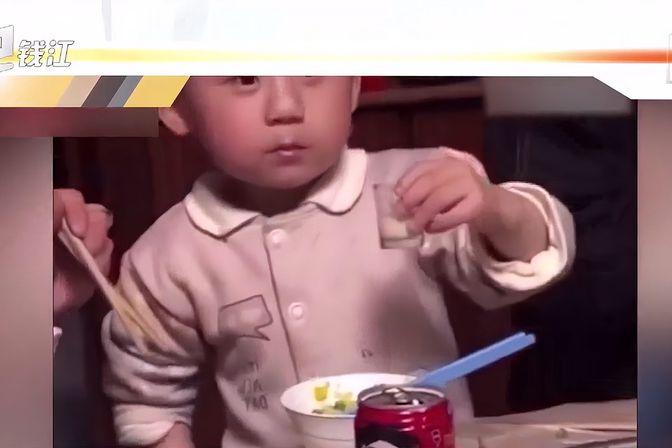今日重阳节(二)爷爷奶奶带大的娃什么样?