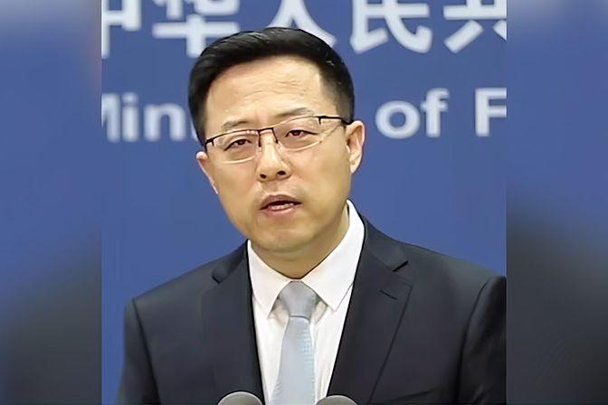 FBI探员承认诬告华裔教授是间谍