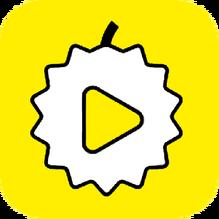 榴莲视频.apk