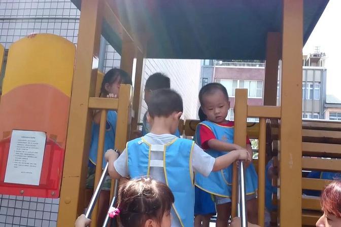 上幼儿园的宝宝有这3个表现,宝宝可能有成为学霸的潜力,看看吧