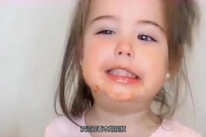 宝宝长牙,是该选择磨牙棒还是牙胶呢?