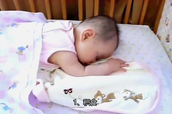 宝宝为啥总爱趴着睡?多半是这些原因,宝妈别掉以轻心