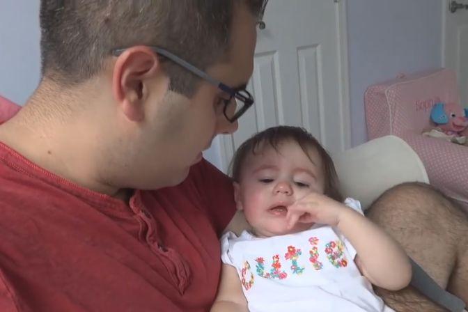 宝宝睡觉经常出汗,这可能是多种疾病的征兆,妈妈们一定要注意
