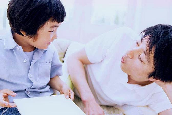 """纠正孩子任性要趁早,把握住3个""""关键点"""",孩子再也不会任性啦"""