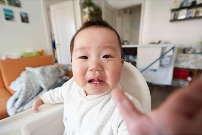宝宝不想刷牙怎么办?这几个小方法立马解决大问题!
