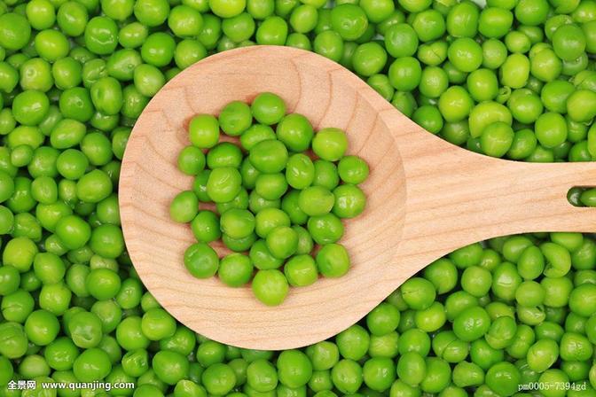 宝宝腹胀不消化,食用一颗这种豆子,缓解腹胀预防各种肠胃病
