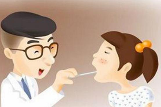 小孩咳嗽有痰怎么办?咳嗽有痰可口服止咳化痰药物