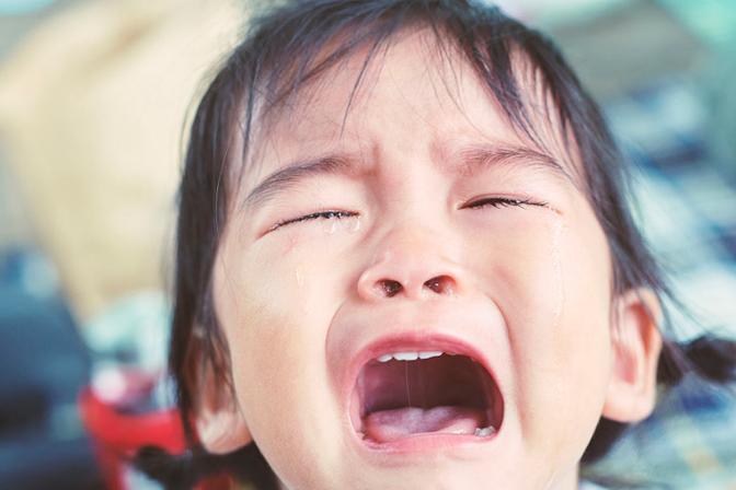 孩子脾气坏怎么办?别担心,学会这3招轻松改正孩子的坏习惯!