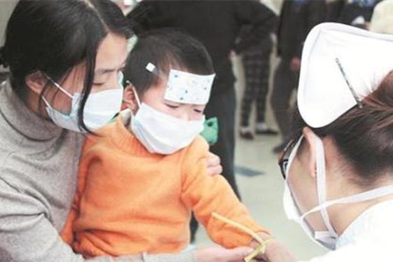 宝宝总是生病,真不一定是免疫力差!可能是妈妈做错了这4件事!