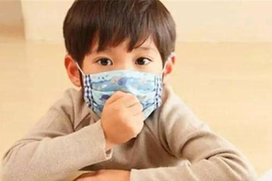 上幼儿园后宝宝总生病,不一定是抵抗力差!这4个原因逃不掉!