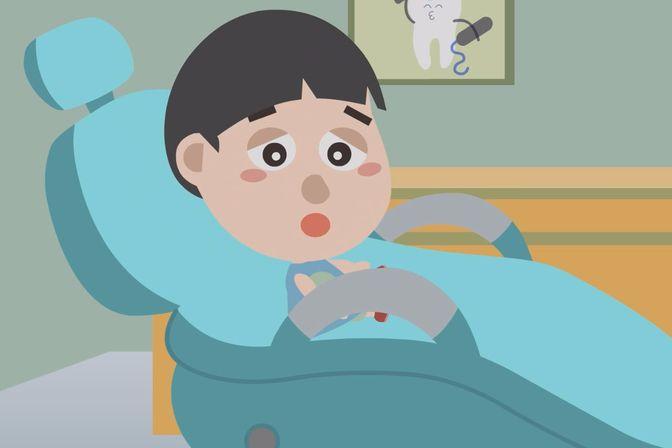 宝宝一般会翻身是什么时候?家长可以促进宝宝的运动发育