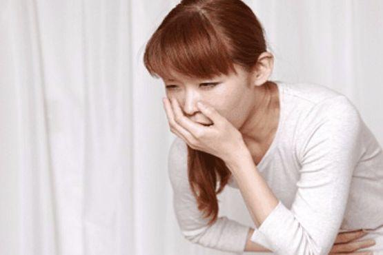 孕初期,这六件事孕妈千万不要做,很容易导致流产!