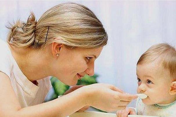 孩子经常生病怎么办?正确补充益生菌,提高宝宝免疫力!
