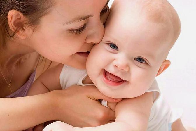 怎么增强宝宝的免疫力?这几个方法要记住