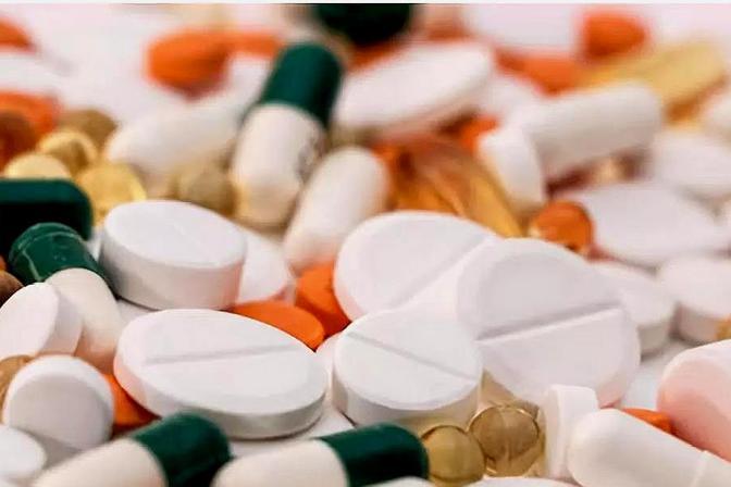 用抗生素治疗感冒会好得更快吗?滥用抗生素的后果,你难以想象