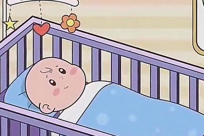 手把手教你如何让宝宝逐渐戒掉夜奶,让妈妈睡个美容觉!