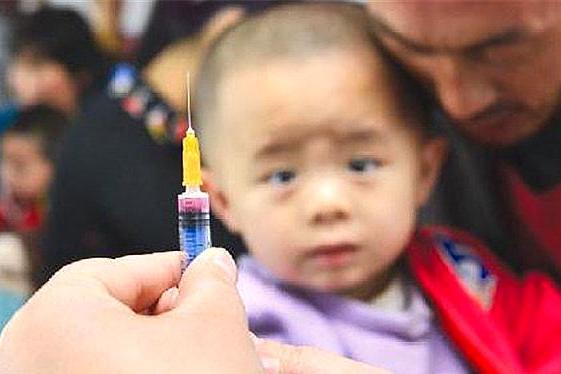 宝宝需要打几次水痘疫苗?需要注意什么?家有宝宝的都来了解