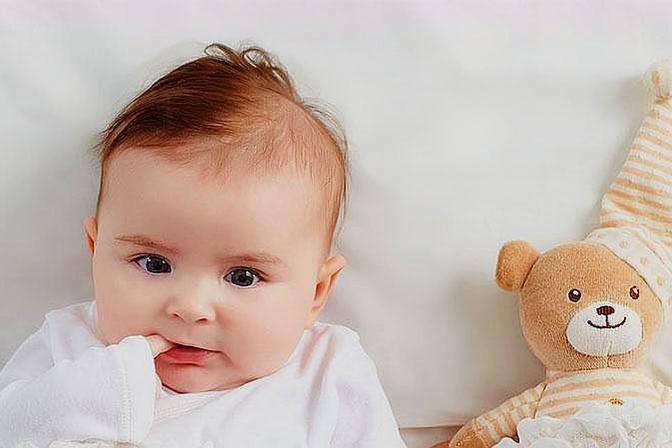 """宝宝打水痘疫苗时,3种情况可能需要""""特别""""对待,宝妈要注意"""