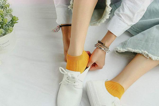 小孩子为什么喜欢反穿鞋?真正的原因在这里,家长们好好看看吧