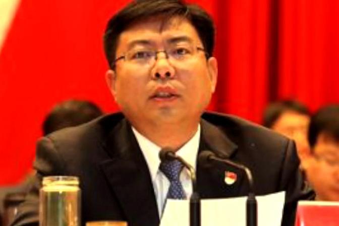 河南周口市副市长因公殉职 年仅45岁 刚履新3天