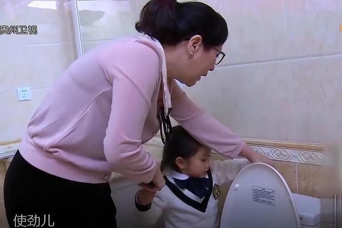 孩子排便困难,专家出手帮忙,帮助宝宝排便原来这么简单!