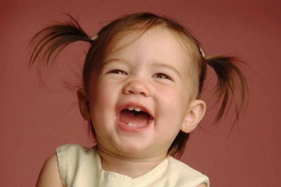 宝宝长牙疼怎么办?