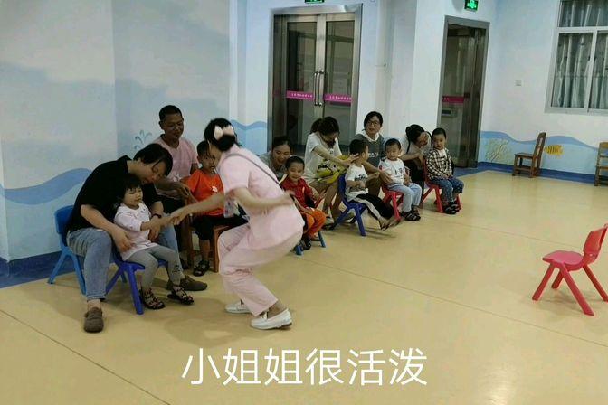 小儿子体检医生说肌张力高,要做康复治疗
