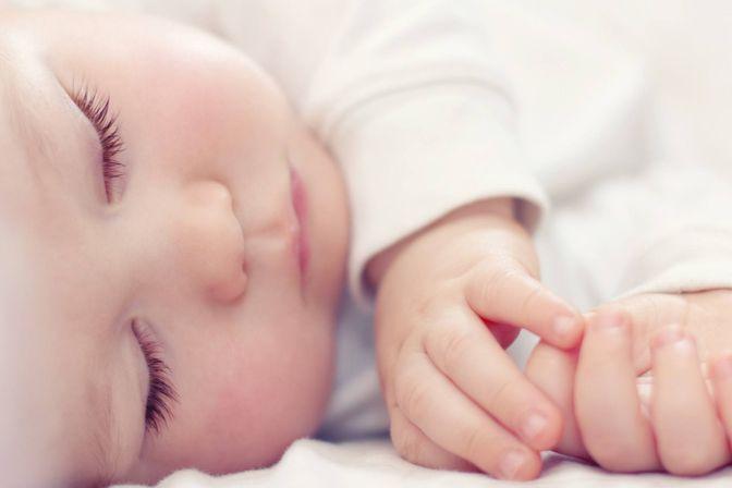 宝宝湿疹反复,试过那么多方法,这3种办法最靠谱!