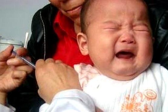 孩子打完疫苗后,不能做这3件事,宝妈要知道