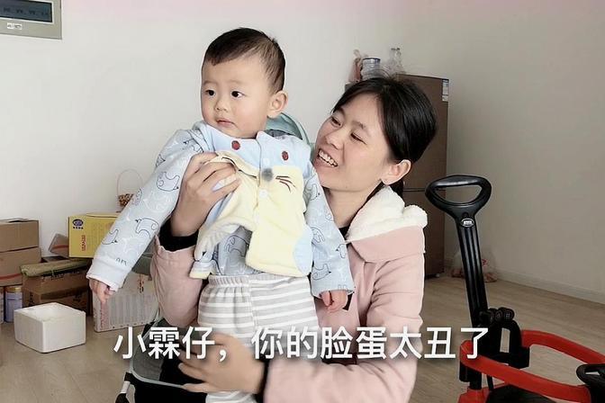 宝宝湿疹反反复复一个星期都没好,有没好点的治疗方法?求推荐