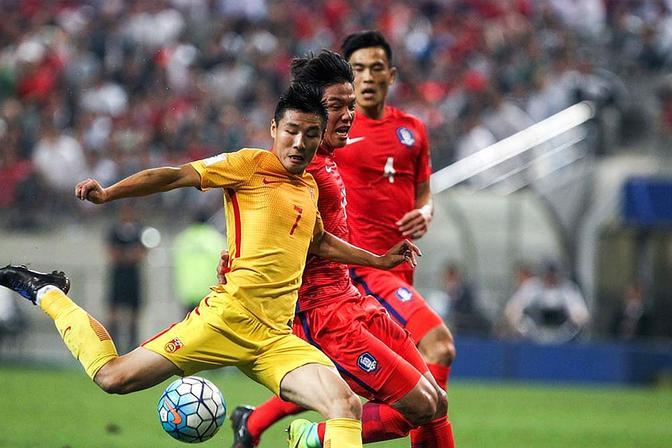 武磊进球最高值3千万!西班牙人陷入疯狂,中国老板为难了!