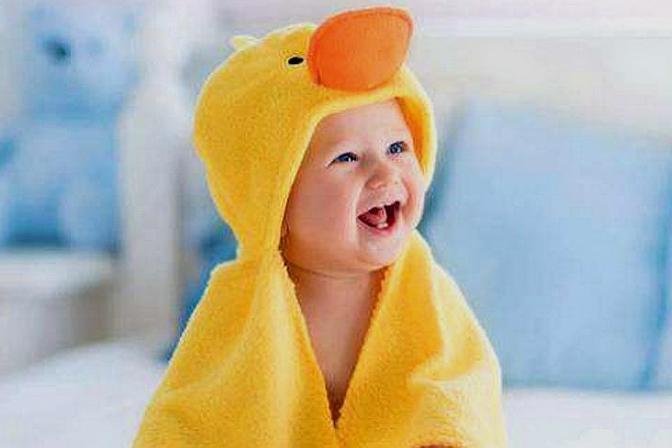 宝宝皮肤娇嫩,家长如何给宝宝正确挑选面霜呢