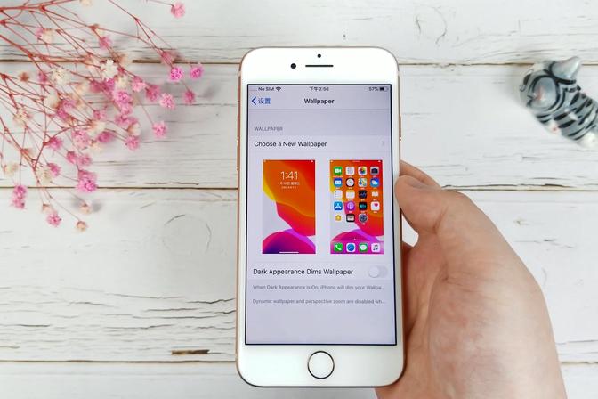 苹果iOS13的Bug大汇总,网友:还好没升级,不然就后悔了!