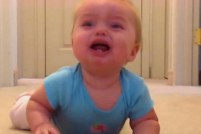 如何训练宝宝爬行?5个方法家长要知道,让孩子一周就能满屋跑