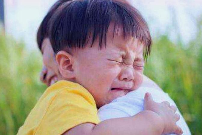 这3种宝宝,即使到了3岁也不建议上幼儿园,为了孩子家长别心急