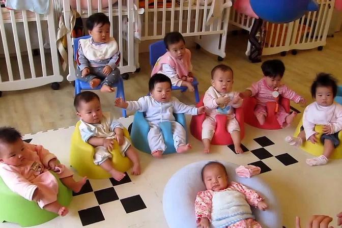 1岁半宝宝的3个发育指标,你家宝宝达标了吗?宝妈看看吧