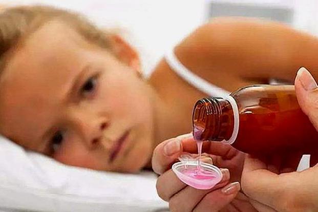 宝宝感冒后有几件事要格外注意,以免得不偿失,宝妈妈们快来收藏