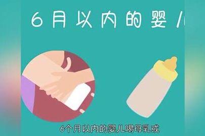 给宝宝喝果汁可以增强宝宝抵抗力吗