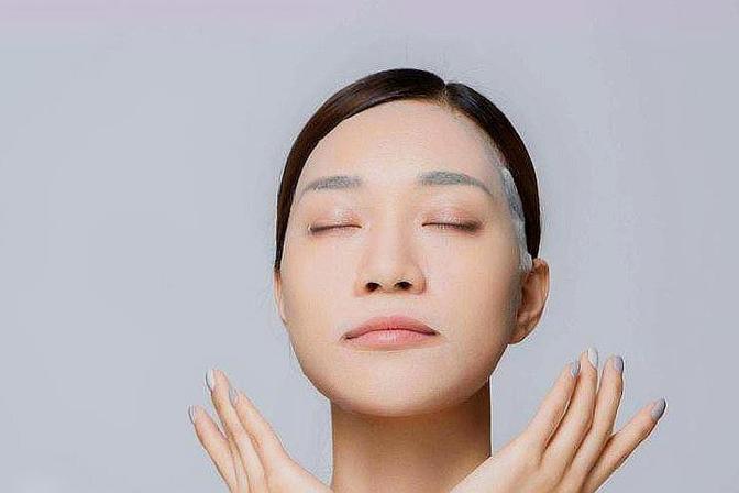 皮肤科大夫提醒您:皮肤出现风团时要注意,小心增加皮肤的刺激