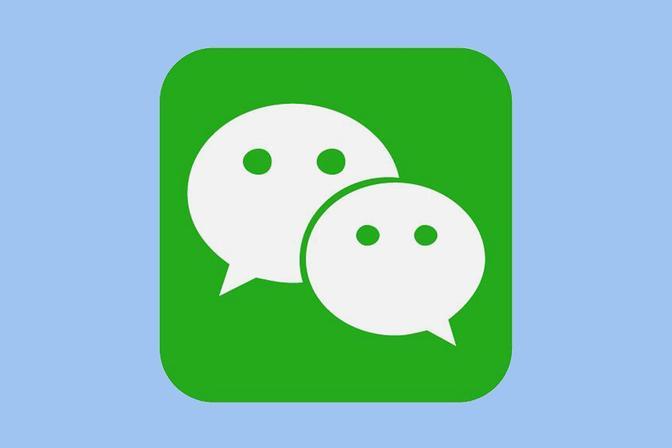 微信更新后朋友圈视频自动播放?这样就能轻松解决!