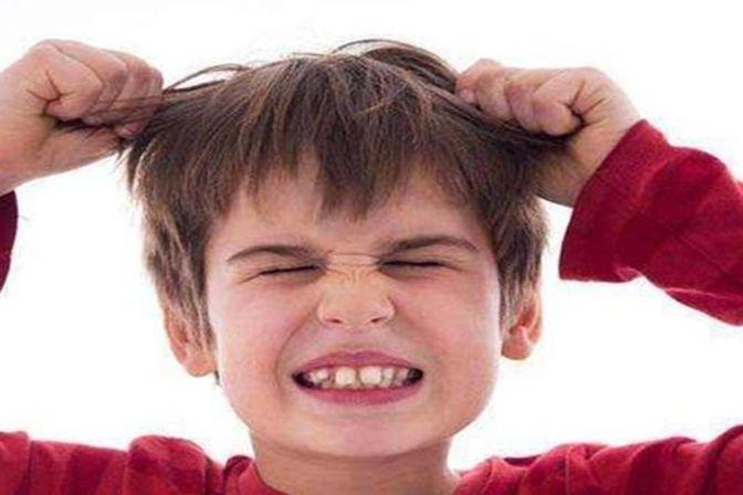 孩子爱发脾气,这样教育,比吼叫更有效!