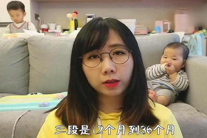 这些牛奶不要给宝宝喝!二胎妈妈分享,选对牛奶非常重要!