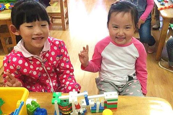 孩子该上幼儿园了,怎么选幼儿园?专家提醒主要看4个条件