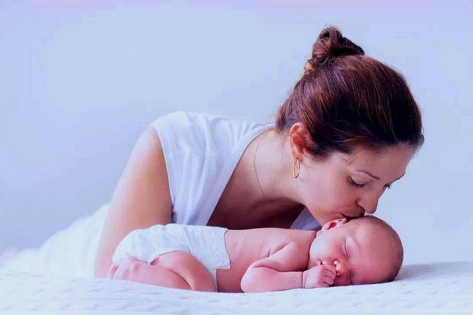 宝宝湿疹很常见,但这4种情况可能要引起重视,家长别粗心忽视了