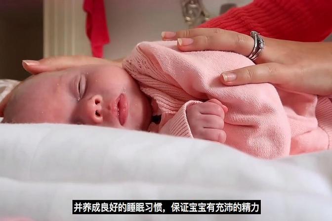 新手妈妈:六个月宝宝护理要点,你掌握了多少?