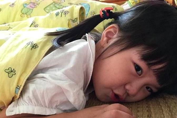 孩子在幼儿园为啥不想午睡?大多是这几种原因,老师要知道!