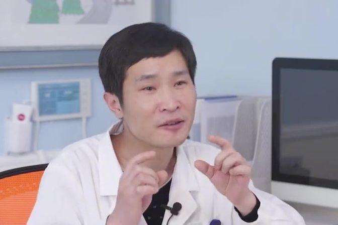 宝宝奶瓶龋的真相都在这里了!医生告诉你如何有效预防宝宝奶瓶龋